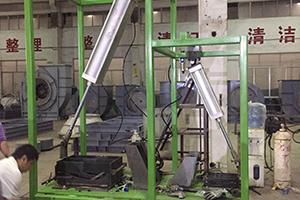 風機行業用葉輪成型壓合專機.png